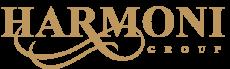 Harmoni Group