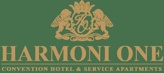 Harmoni One
